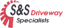 S&S Driveways Specialist in Carlisle, covering Cumbria & South West Scotland
